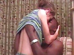 Anh GÁI Sarah Khoan gái dâm phim sex phá trinh gái 17